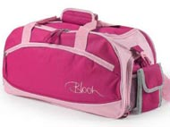 bloch-two-tone-dance-bag-fuchsia-dusty-pink.jpg