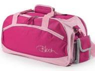 bloch-two-tone-dance-bag-fuchsia-dusty-pink.jpg