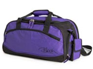 bloch-two-tone-dance-bag-purple-black.jpg