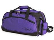 bloch-two-tone-dance-bag-purple-black.jpg