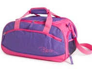 bloch-two-tone-dance-bag-purple-fuchsia.jpg