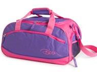 bloch-two-tone-dance-bag-purple-fuchsia.jpg