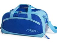bloch-two-tone-dance-bag-royal-baby-blue.jpg