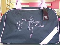 dance-bags-dance-direct.jpg