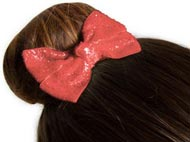 glittered-ribbon-hair-bow-neon-orange.jpg