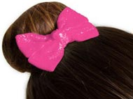 glittered-ribbon-hair-bow-neon-pink.jpg