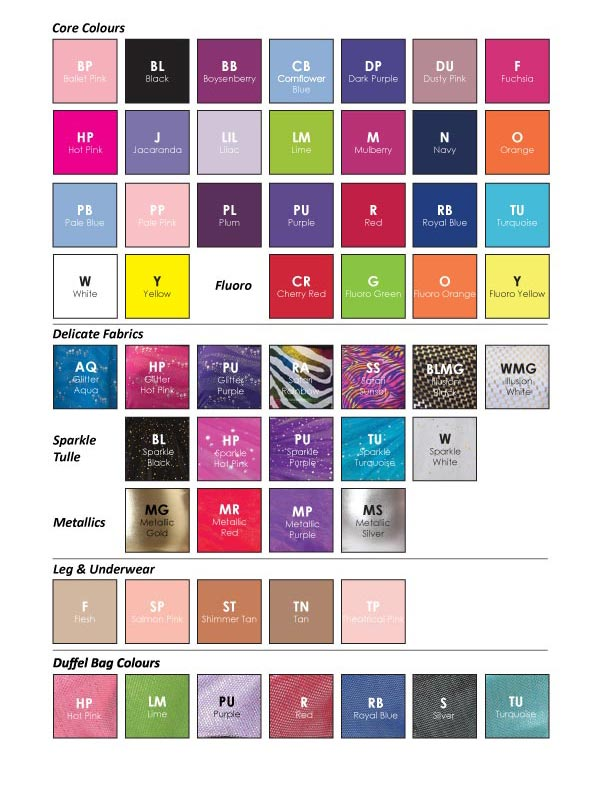 studio-7-dancewear-colour-guide-selection.jpg