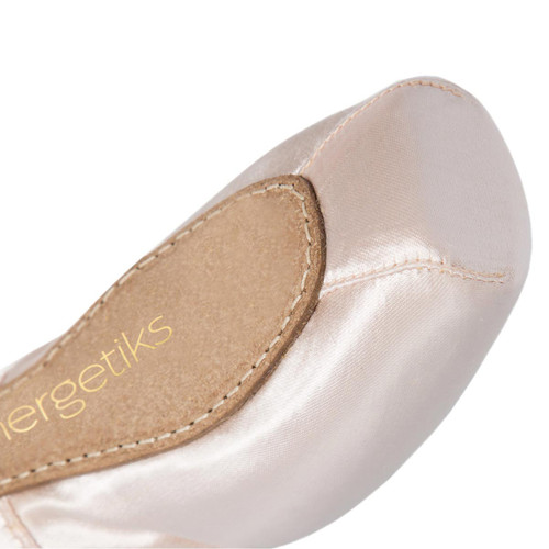 Energetiks Almaz Pointe Shoes