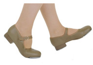 CAPEZIO Tap Shoes Mary Jane