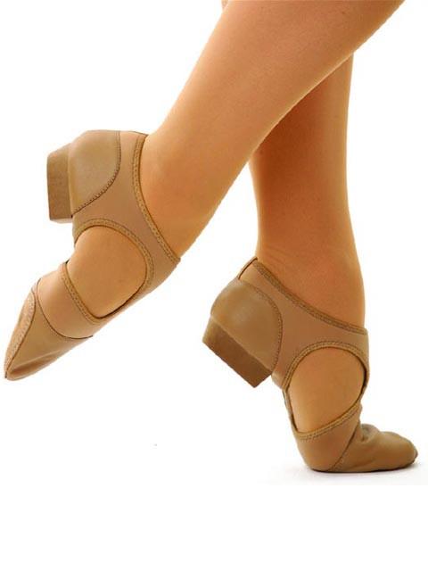 4 reviews of Capezio Shoes