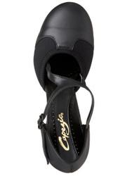 CAPEZIO Broadway Flex Shoe