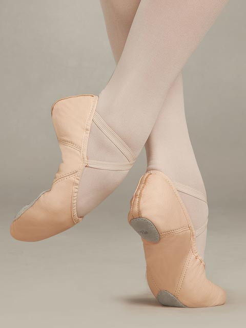 A DANCER'S CLOSET located at 28th Avenue is Astoria's only authorized Capezio retail store. We service all of Astoria and it's surrounding areas including Woodside, Sunnyside, LIC, Jackson Heights, Elmhurst and Corona.