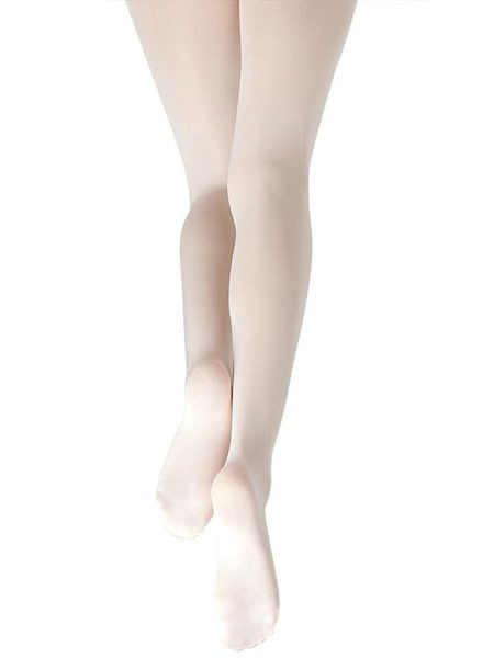 Footed Tights Style No: 1815/1815C