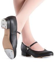 Bloch Tap On Womens Tap Shoe S0302L