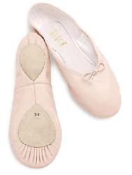 Bloch Prolite II Leather Ballet Flat S0208G/L/LX