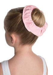 STUDIO 7 DANCEWEAR Girl's Scrunchies