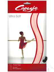 Convertible Tights CAPEZIO 1915X/C