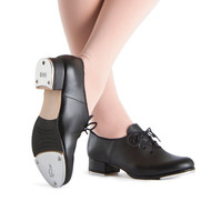 Jazz Tap Women's Tap Shoes
