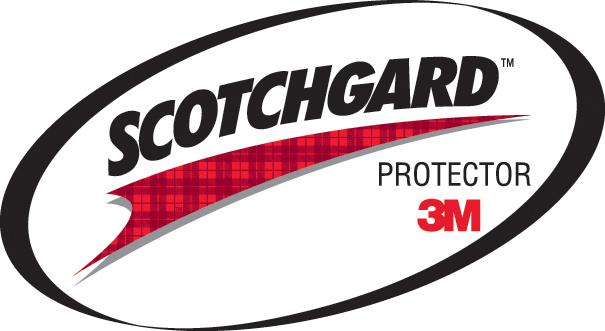 ScotchGard_Logo1.jpg