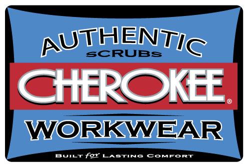 cherokee-logo.jpg