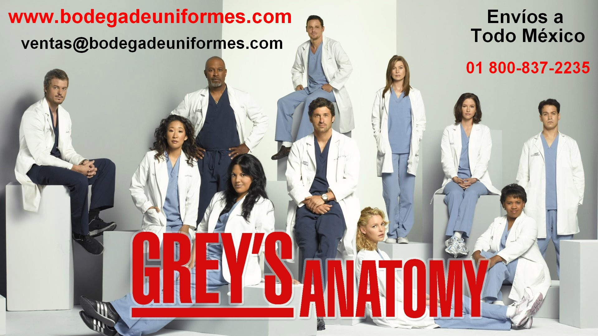 grey-s-anatomy-132.jpg