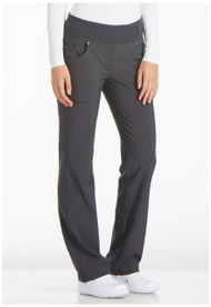Cherokee Medical CK002-PWT Pantalon Medico