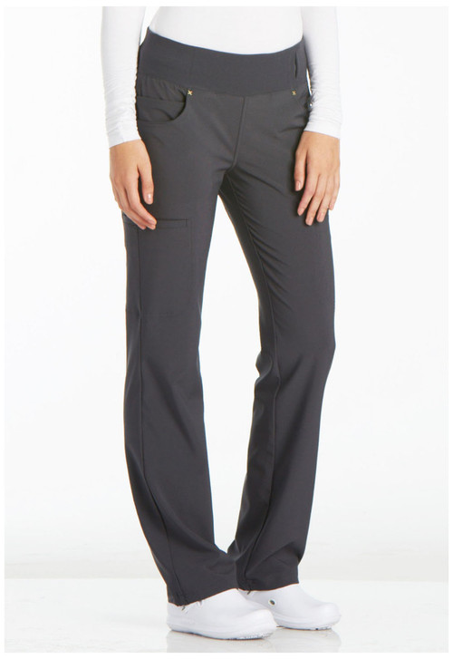 Cherokee Medical CK002T-PWT Pantalon Medico