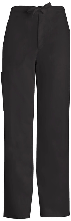 Cherokee Medical 1022-BLKV Pantalon Medico