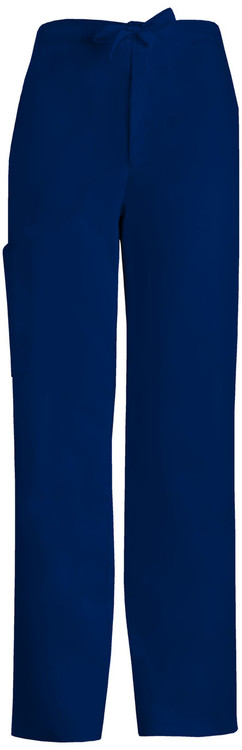 Cherokee Medical 1022-NAVV Pantalon Medico