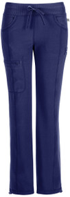 Cherokee Medical 1123A-NYPS Pantalon Medico
