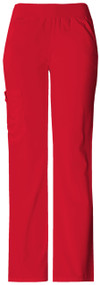 Cherokee Medical 2085-REDB Pantalon Medico