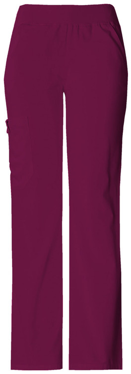 Cherokee Medical 2085-WNEB Pantalon Medico