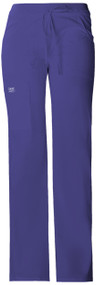 Cherokee Medical 24001-GRPW Pantalon Medico
