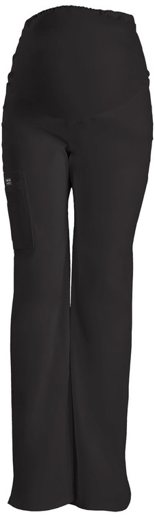 Cherokee Medical 4208-BLKW Pantalon Medico
