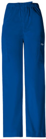 Cherokee Medical 4243-GABW Pantalon Medico