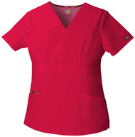 Dickies Medical 86806-REWZ Filipina Medica