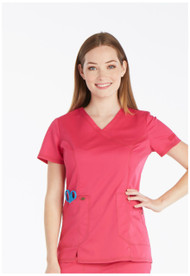 Dickies Medical DK804-HPKZ Filipina Medica