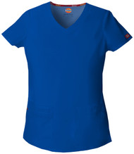 Dickies Medical 85906-GBWZ Filipina Medica