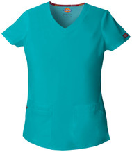 Dickies Medical 85906-TLWZ Filipina Medica