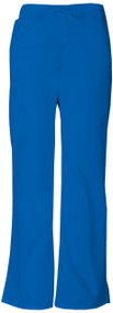 Dickies Medical 86206-ROWZ Pantalon Medico