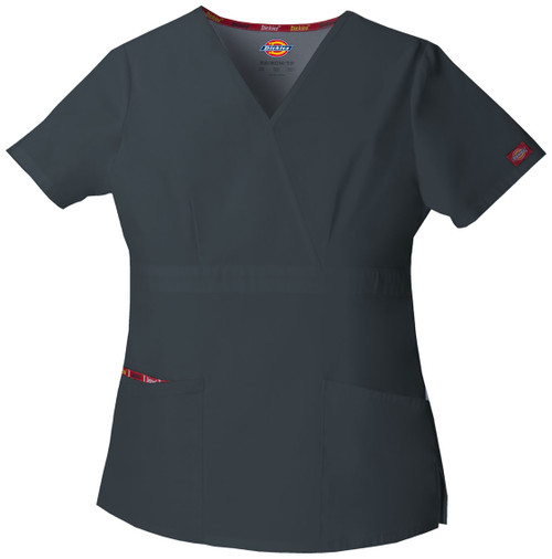 Dickies Medical 86806-PTWZ Filipina Medica
