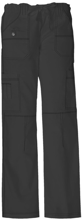 DICKIES MEDICAL 857455-DKPZ Pantalon Medico