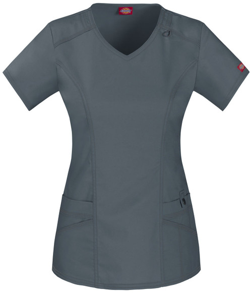 DICKIES MEDICAL 85812-PEWZ Filipina Medica