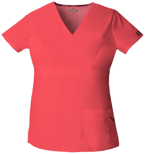 DICKIES MEDICAL 85820-APRZ Filipina Medica