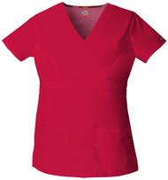 DICKIES MEDICAL 85820-REWZ Filipina Medica