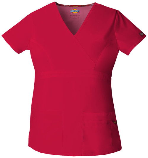 DICKIES MEDICAL 85820-REWZ Filipina Medica