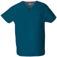 DICKIES MEDICAL 83706-CAWZ Filipina Medica