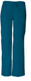 DICKIES MEDICAL 85100-CAWZ Pantalon Medico