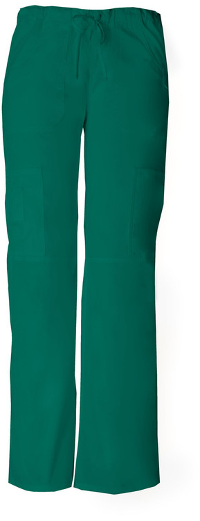 DICKIES MEDICAL 85100-HUWZ Pantalon Medico