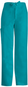Cherokee Medical 1022-TEAV Pantalon Medico